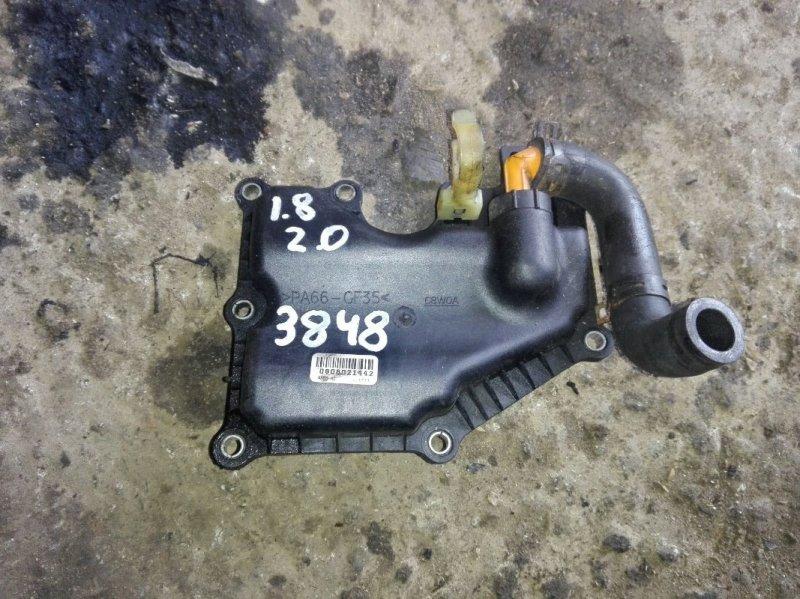 Маслоотделитель Ford Focus 2 1.8-2.0 2005