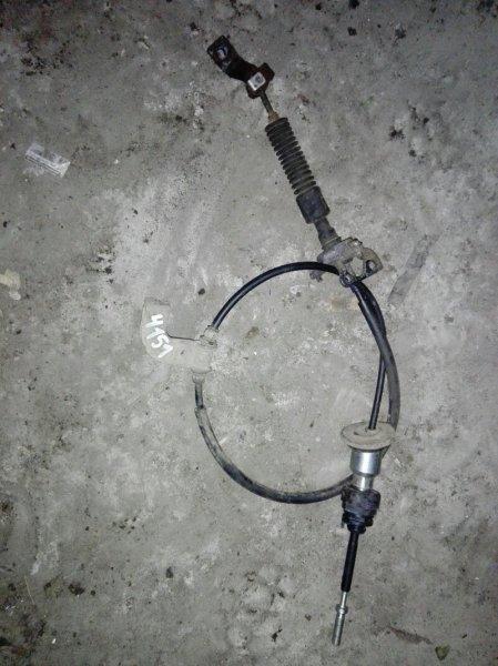 Трос акпп Honda Ridgeline 3.5 2007