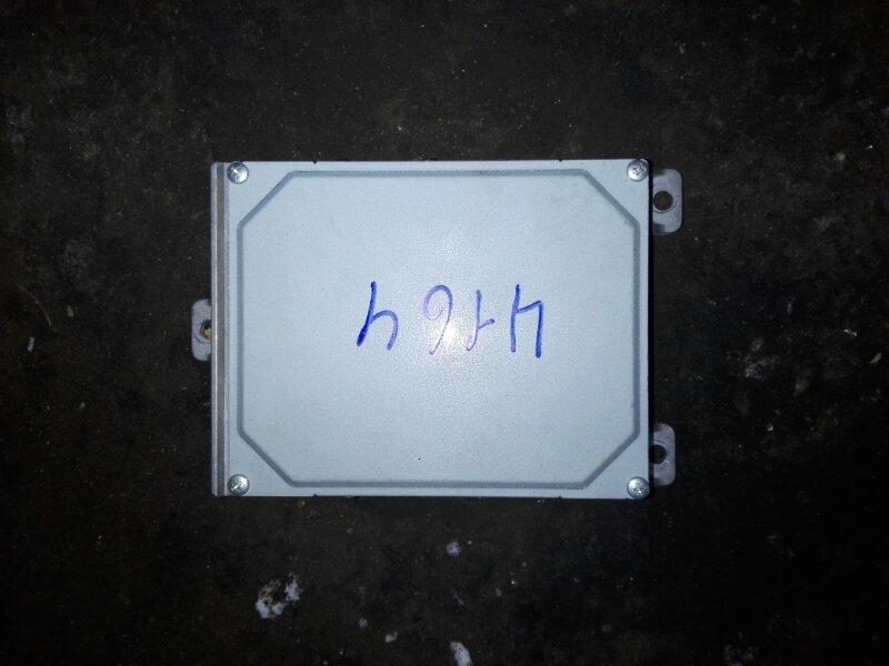Блок управления акпп Honda Ridgeline 3.5 2007