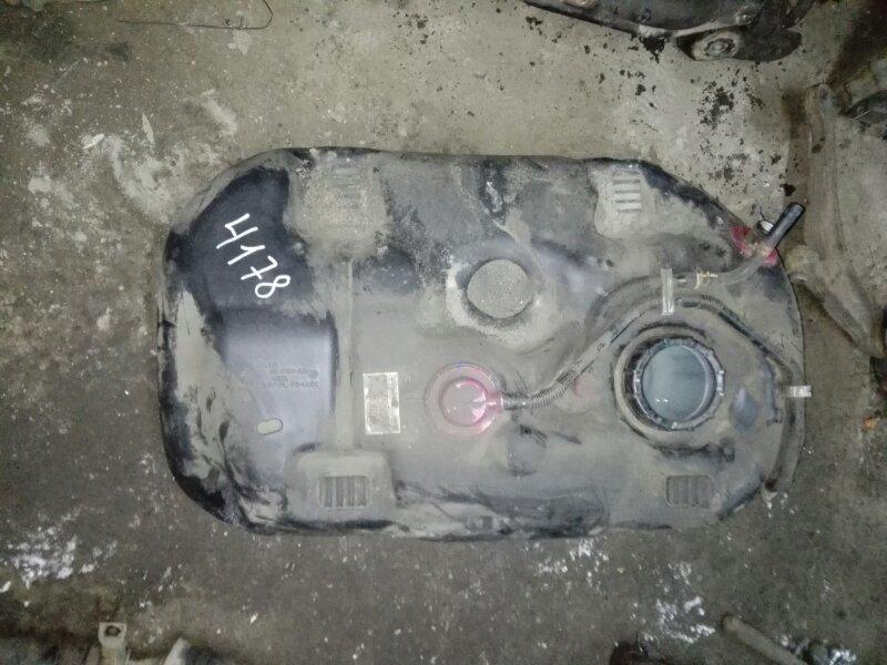 Топливный бак Honda Ridgeline 3.5 2007