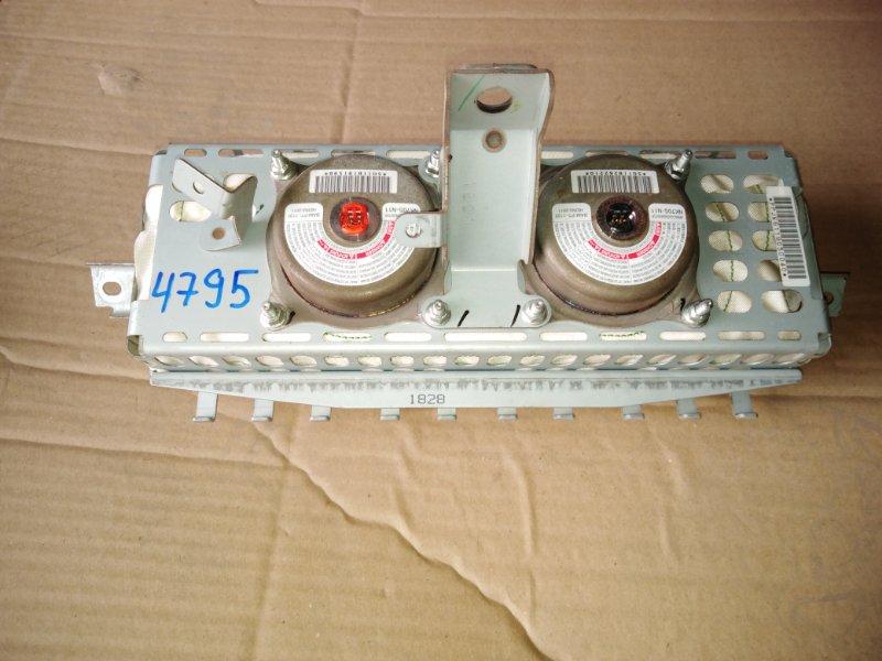 Подушка безопасности в торпедо Infiniti G37 СЕДАН 3.7 2011
