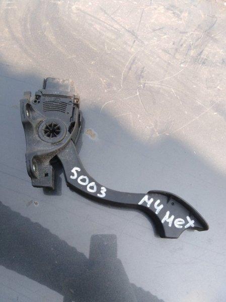 Педаль газа Ford Mondeo 4 BD 2.0 2013