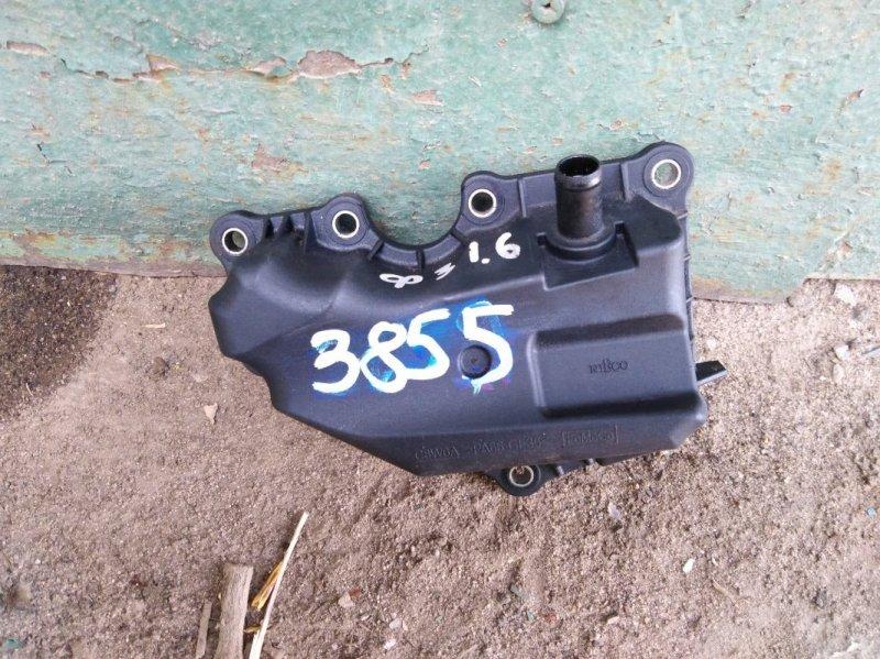 Маслоотделитель Ford Focus 3 1.6 2011