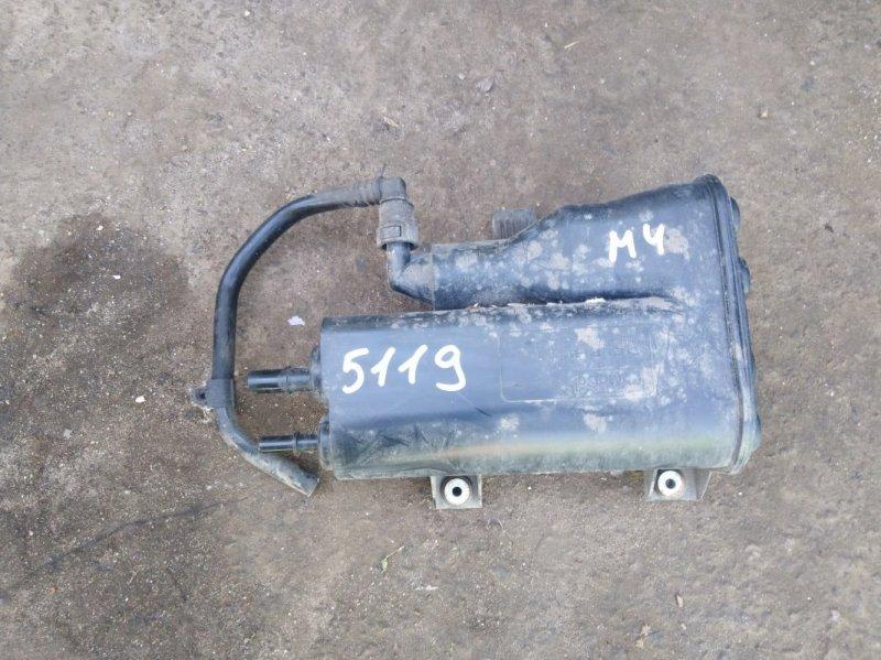 Абсорбер паров топлива Ford Mondeo 4 BD 2.0 2013