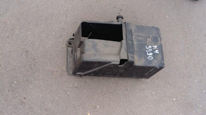 Короб аккумулятора Ford Mondeo 4 2007