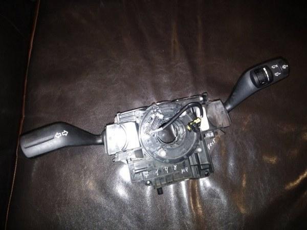 Блок подрулевых переключателей Ford Mondeo 4 2010