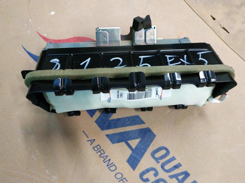 Подушка безопасности в торпедо Ford Explorer 5 U502 3.5 2014
