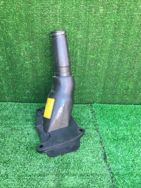 Пыльник рулевой колонки Honda Torneo CL-1 H22A 2002