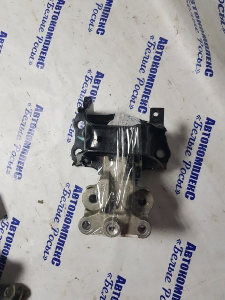 Подушка двигателя Nissan Note E12 HR 15 2015