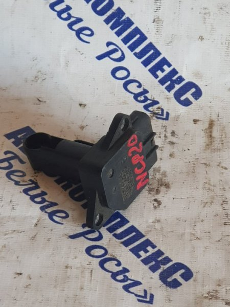Дмрв Toyota Funcargo NCP20 1NZFE 2000