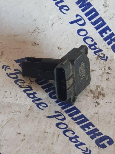 Дмрв Toyota Vitz SCP10 1SZFE 2000