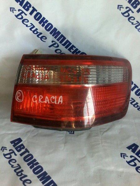 Стоп-сигнал Toyota Camry Gracia MCV25 2MZFE задний правый