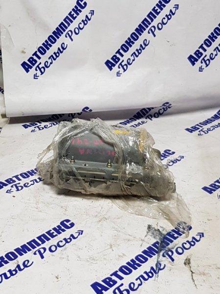 Аирбаг пассажирский Toyota Caldina ZZT241 1ZZFE 2002