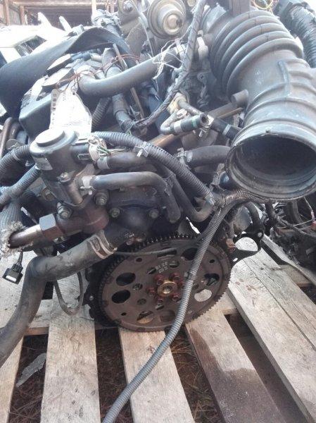Двигатель Nissan Bluebird Sylphy QG10 QG18DE