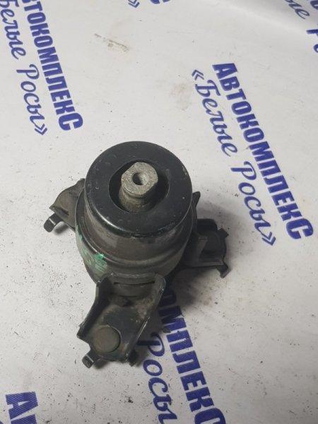 Подушка двигателя Toyota Kluger MCU25 1MZ 2004