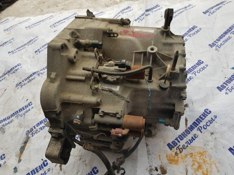 Акпп Honda Integra DC5 K20A 2001