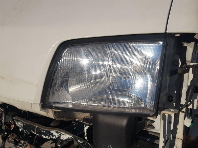 Фара Nissan Vanette SK82VN F8 2010 передняя левая