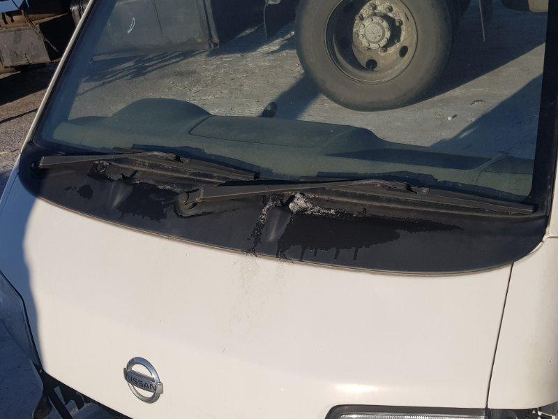 Дворник Nissan Vanette SK82VN F8 2010 передний