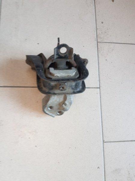 Подушка двигателя Toyota Funcargo NCP20 1NZFE 2000 передняя правая