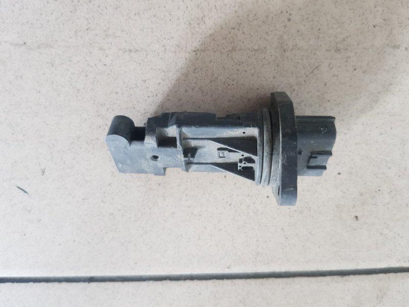 Дмрв Nissan Ad VY11 QG15DE передний