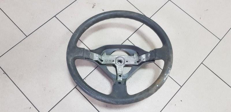 Руль Toyota Corona AT211 7AFE 1996 передний правый