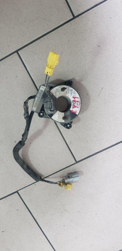 Шлейф рулевой колонки Honda Partner EY7 D15B 1999 передний правый
