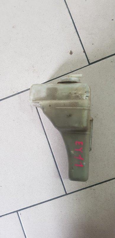 Бачок расширительный Honda Partner EY7 D15B 1999 передний