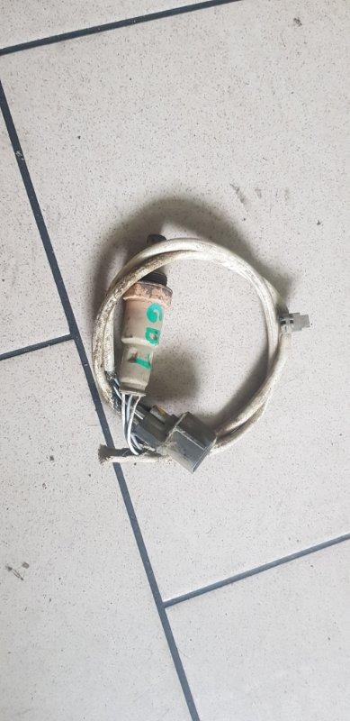 Датчик кислорода Honda Fit GD1 L13A 2001 передний нижний