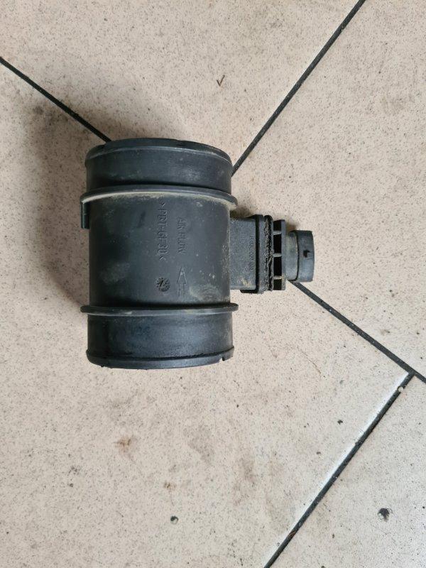 Дмрв Daewoo Winstorm KLACA26RD7B012026 Z20S1 2007 передний
