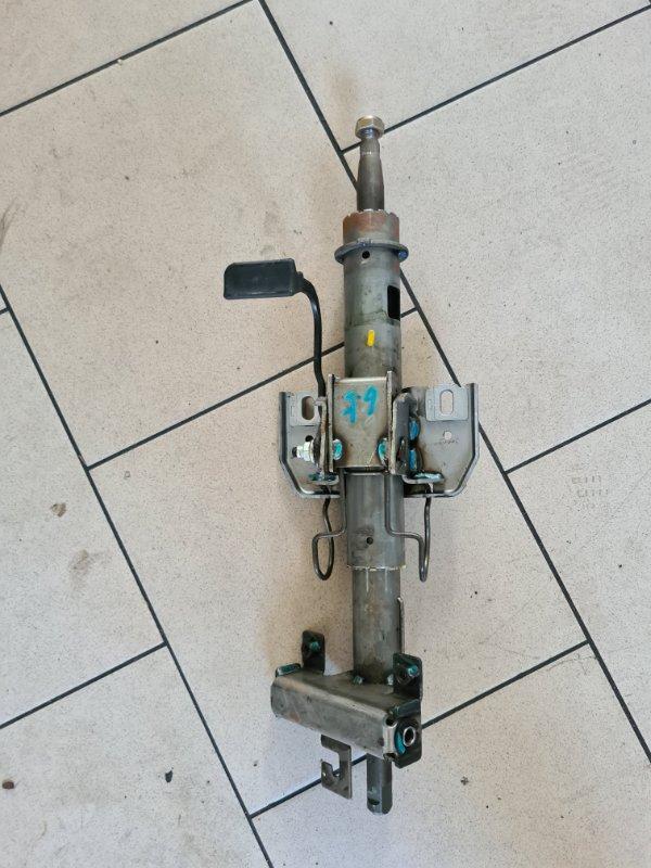 Рулевая колонка Daewoo Winstorm KLACA26RD7B012026 Z20S1 2007 передняя