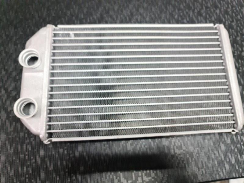 Радиатор печки Toyota Corolla/sprinter/carib 95-00
