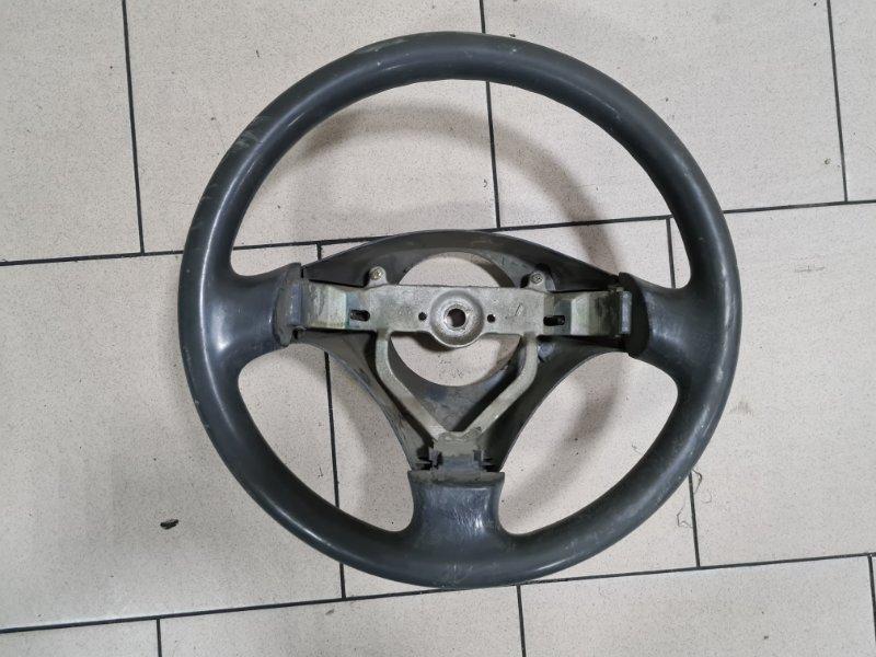 Руль Toyota Carina AT211 7AFE 1996 передний правый