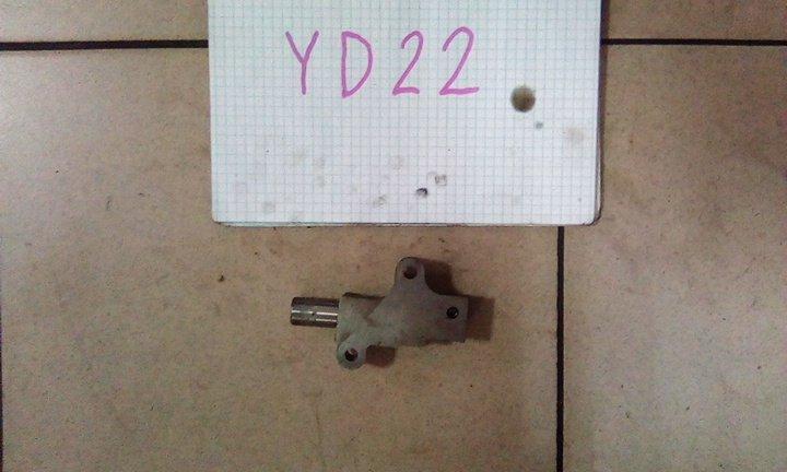 Натяжитель цепи Nissan Ad VENY11 YD22(DD) 2002 передний