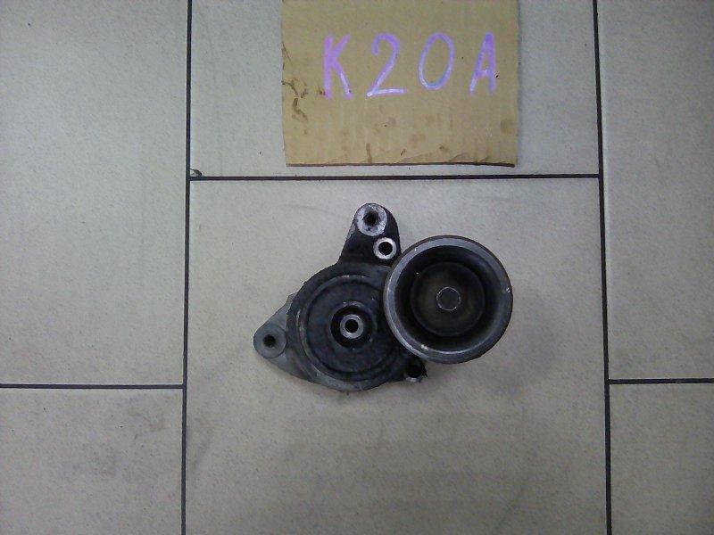 Ролик натяжной Honda Stream RN3 K20A 2002 передний