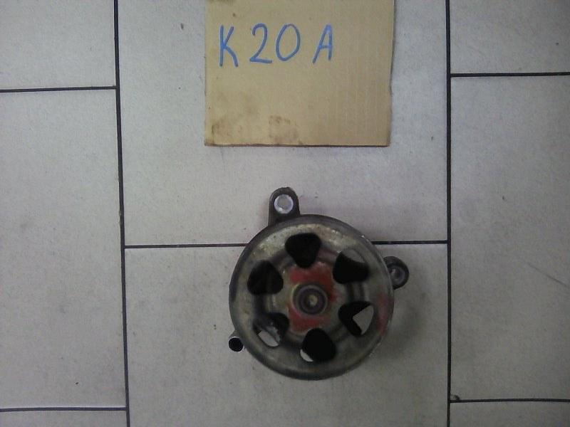 Гидроусилитель Honda Stream RN3 K20A 2002 передний