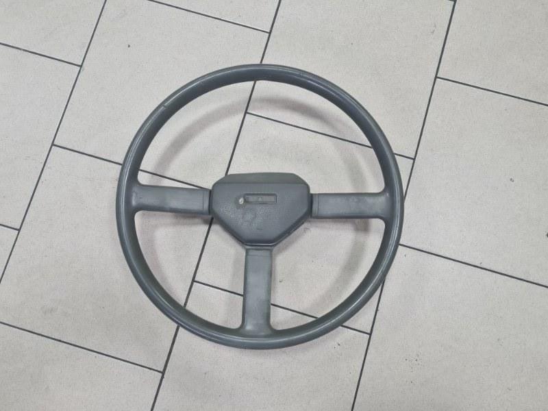 Руль Mazda Titan WEFAT HA 1987 передний