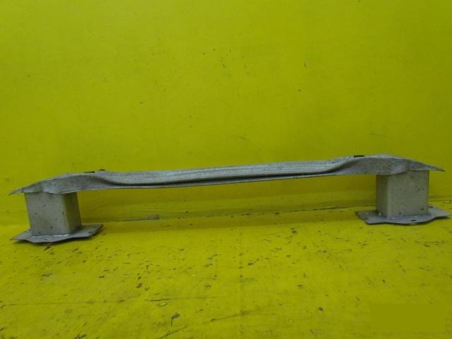 Усилитель бампера Chevrolet Cruze ХЭТЧБЕК 2009 задний