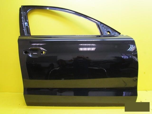Дверь Audi A8 D4 2010 передняя правая