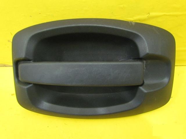 Ручка двери Fiat Ducato 295 2014