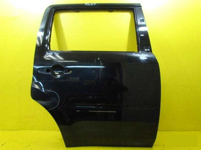 Дверь Honda Pilot 2 2008 задняя правая