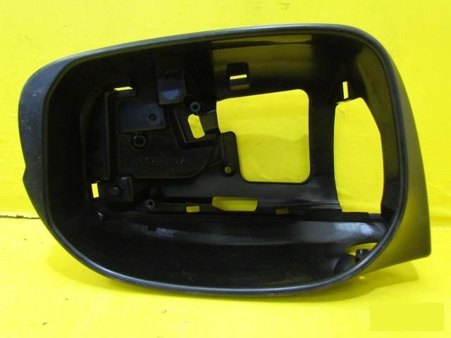 Корпус зеркала Honda Jazz 2 2008 левый