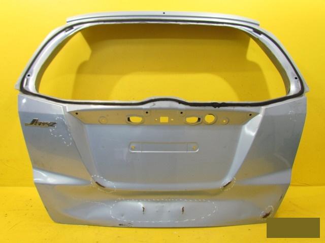 Крышка багажника Honda Jazz 2 2007