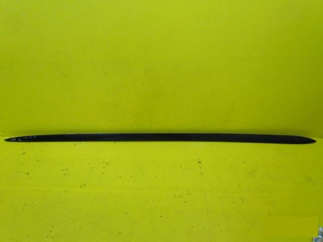 Рейлинг Audi A5 8T 2011 левый