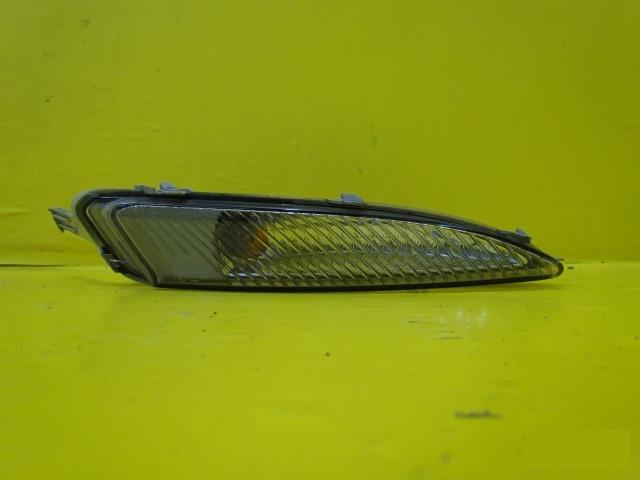 Повторитель поворота в бампер Opel Astra J СЕДАН 2012 передний правый