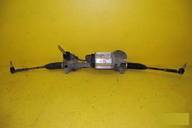 Рейка рулевая Opel Insignia 2009 передняя нижняя