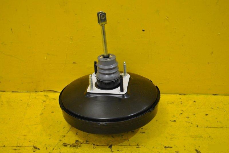Вакуумный усилитель тормозов Renault Twingo 3 2014