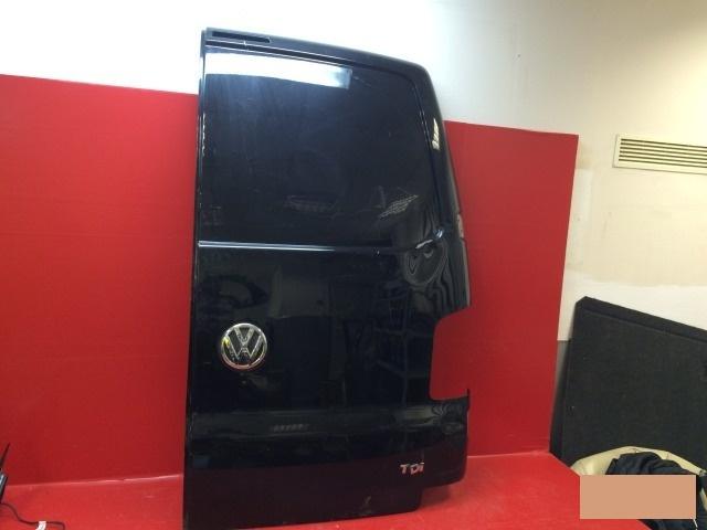 Дверь Volkswagen Transporter T6 2015 правая