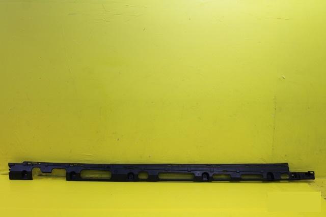 Каркас порога Mercedes Ml W166 2011 правый
