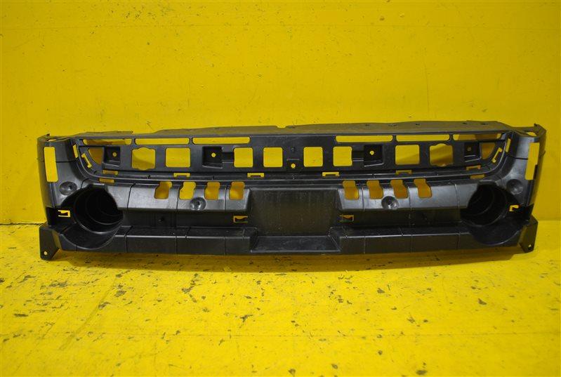 Каркас решетки радиатора Ford Kuga 2 2012