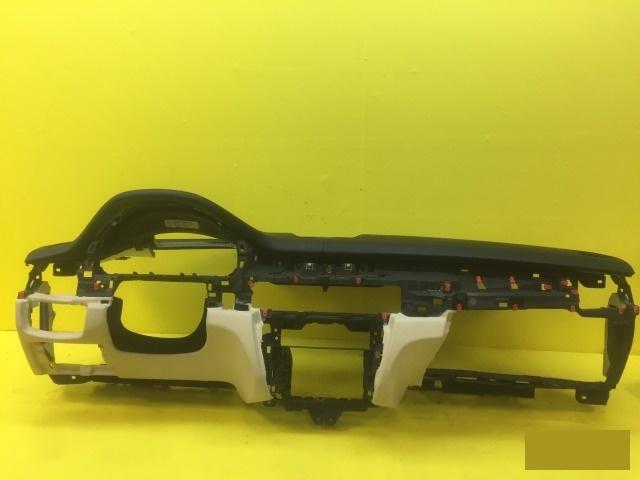 Торпедо Bmw X5 F15 2013